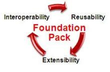 AIA Foundation Pack Tenets